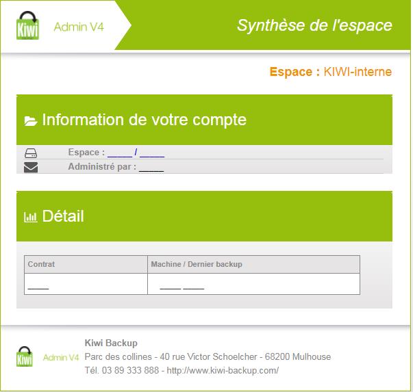 synthese-de-lespace.png
