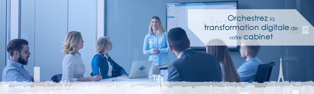 Avis Diapaz : Logiciel de gestion pour les cabinets d'avocats - appvizer
