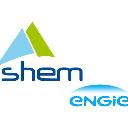 InUse-shem_400x400