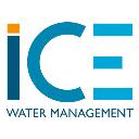 InUse-nouveaux logos ICE