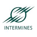 Intermines