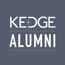 KEDGE Alumni