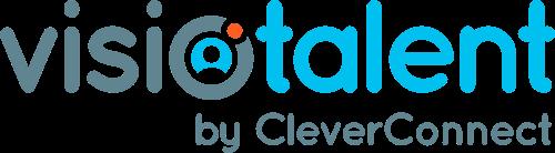 Avis Cleverconnect Visiotalent : Une solution de recrutement digital innovante - appvizer