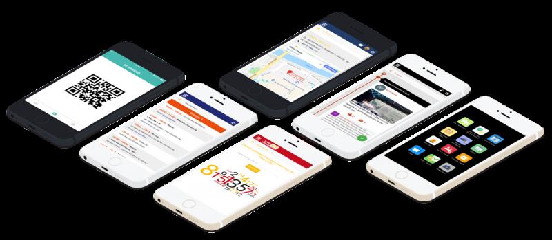 Avis Livee : Application événementielle - appvizer