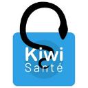 Kiwi Santé