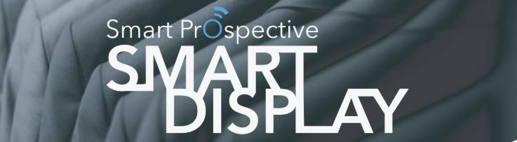 Avis Smart Display : Gérez l'affichage de vos points de ventes en quelques clics - appvizer