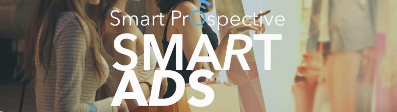 Avis Smart Ads : Affichez la bonne publicité, au bon moment, au bon client - Appvizer