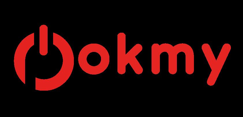 Avis POKMY : ERP des Sociétés de Services et de Conseils - Appvizer