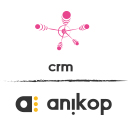 Anikop CRM