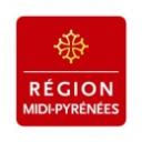 REGION MIDI PYRENEES