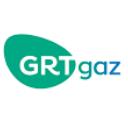 Formation et certifications réglementaires sur la conduite des travaux (CPP gaz)
