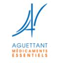 Certification règlementaire Pharmaco Vigilance, formation scientifique et bonne pratique de fabrication (BPF)