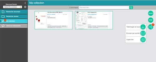 gestion-documents-GED.jpg