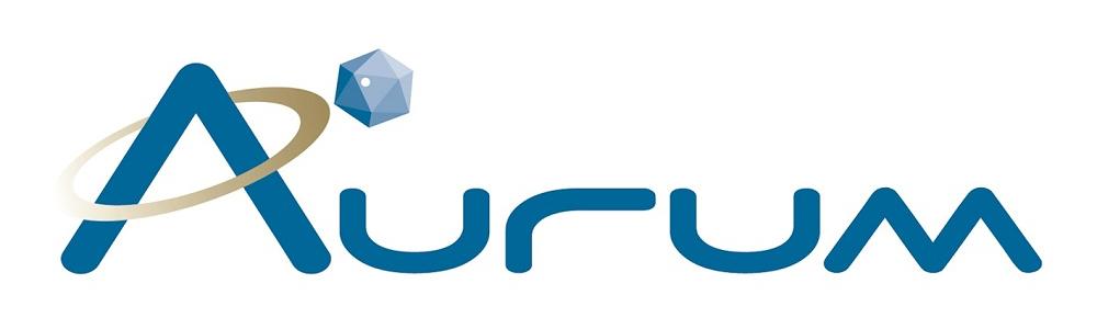 Avis Aurum : Logiciel de gestion de bijouterie et horlogerie - appvizer