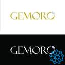 Aurum-gemorojewellery.com