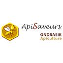 Client ERP Anikop