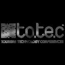 https://www.totec.travel/exposants-2018/