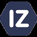Iziscar