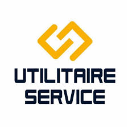 KeplerVO-Utilitaire service