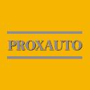 KeplerVO-proxauto