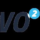 Planet VO