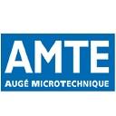 Groupe industriel AMTE XmaintPro