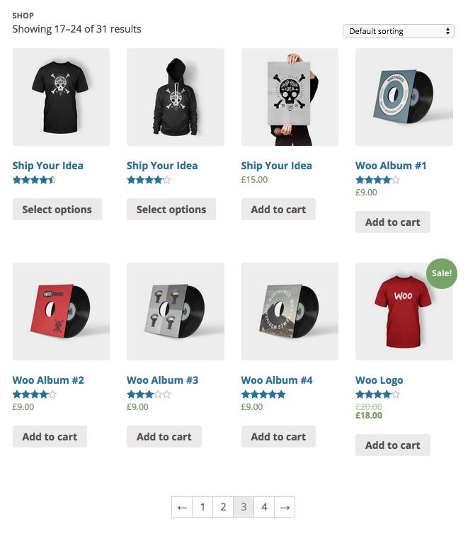 WooCommerce-Shop.png