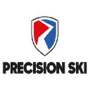Precision Ski