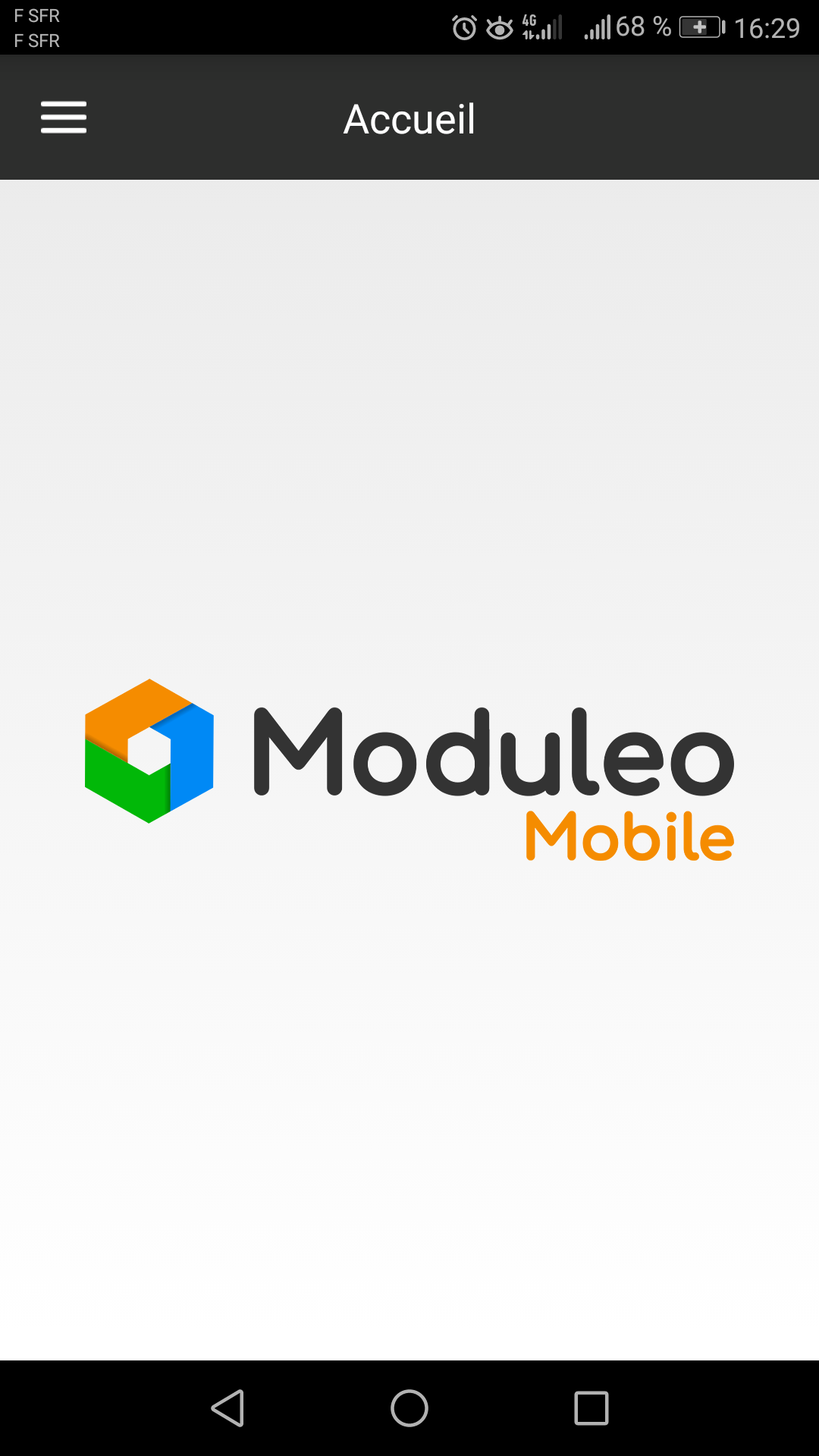 Moduleo Mobile 1.png
