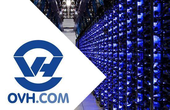 Avis OVH Standard PC : Solution de téléphonie pour les entreprises - appvizer
