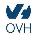 OVH Standard PC