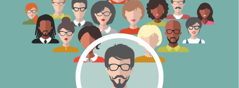 Avis Vocalcom : La solution de contact client omni-channel la plus populaire - appvizer