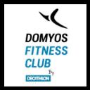 Domyos Fitness Club