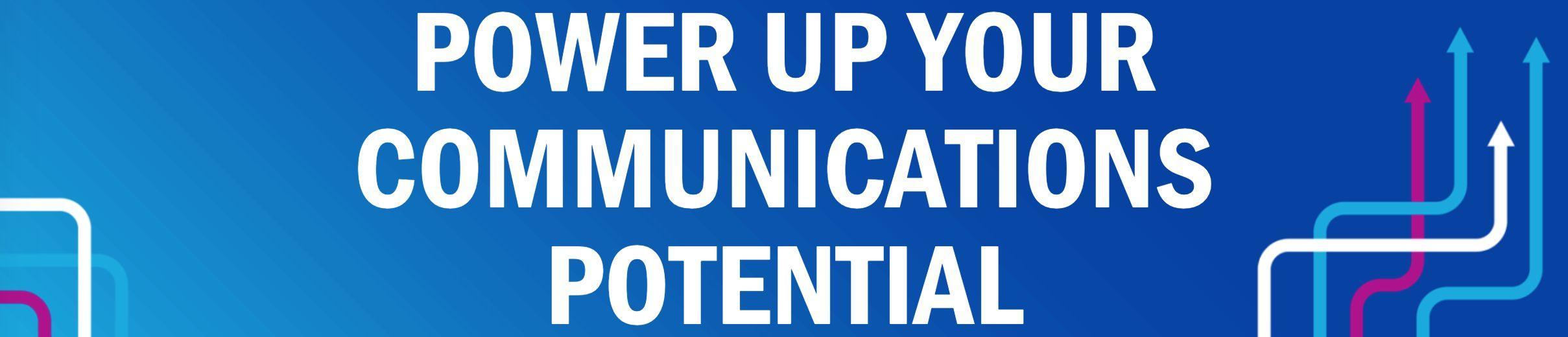 Avis Call One : Solution de télécommunication pour les entreprises - appvizer