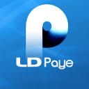 LDPaye