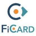 FiCard