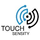 Touch Sensity