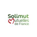 Entreprise Solimut Mutuelles de France