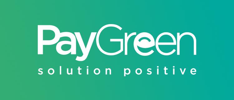 Avis PayGreen : Solution de paiement à impact positif 100% française - appvizer