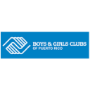 Boys & Girls Clubs of Puerto Rico