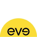 Eve mattress