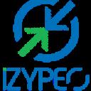 Izypeo  QHSE