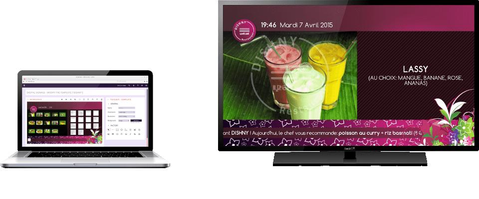 streamdisplay-presentation.png