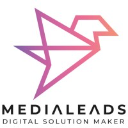 Medialeads Marketplace