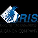 IRISPowerscan