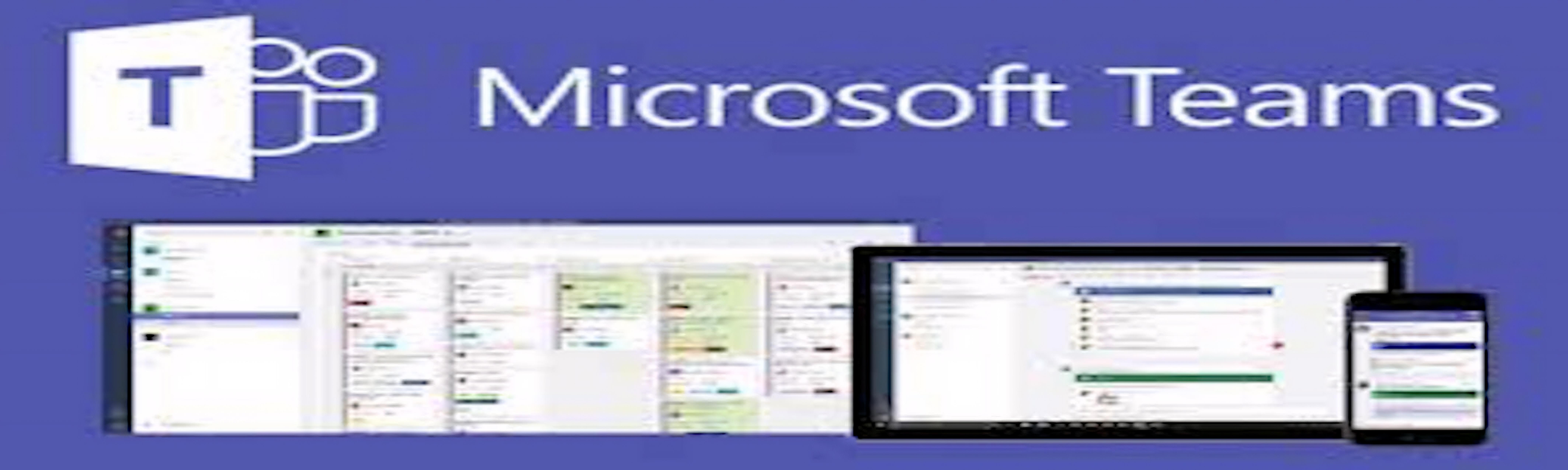 Avis Microsoft Teams : Plateforme collaborative sécurisée - appvizer
