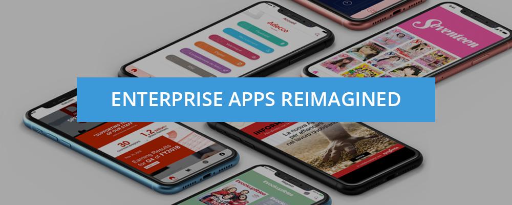 Avis Rakuten Aquafadas Vente : Des applications mobiles d'aide à la vente - Appvizer