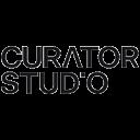 CURATOR STUDIO