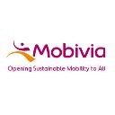 Mobivia - Accompagnement d'un programme de transformation autour de l'intelligence collective et du partage de compétences