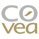 Covéa - Accompagnement d'un programme d'innovation participative